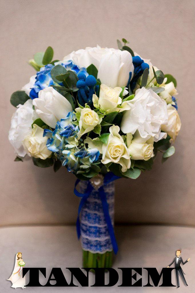 Flower Love4