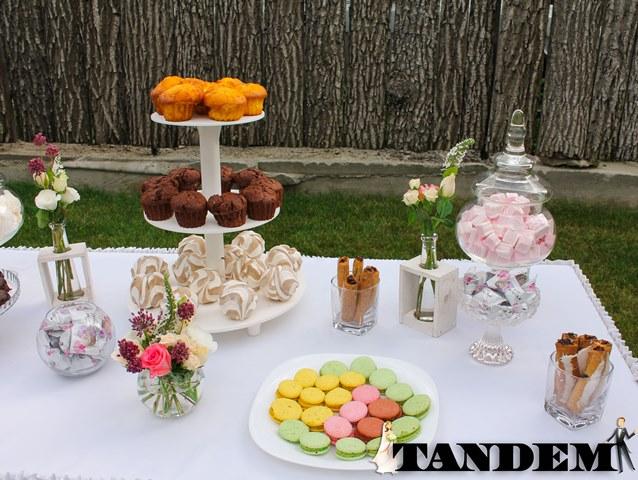 CandyBar1-2