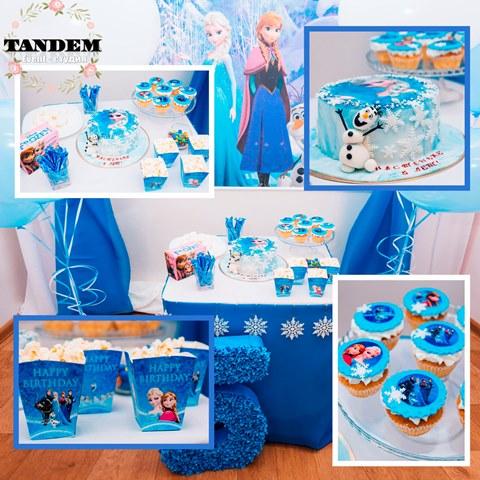 CandyBar5