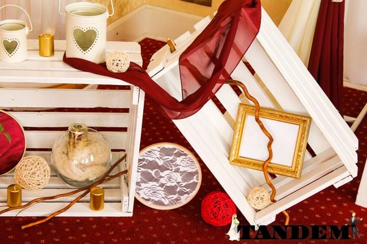portfolio-PE-Baku-Palace13