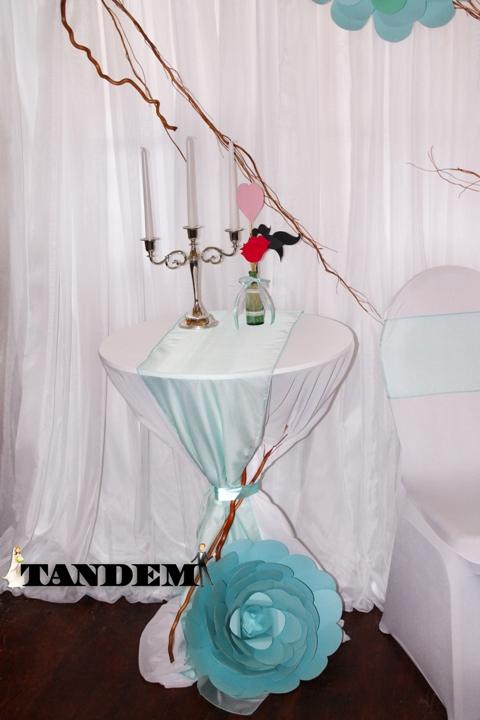portfolio-Tiffany-style10