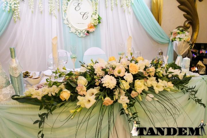 portfolio-Tiffany-style2