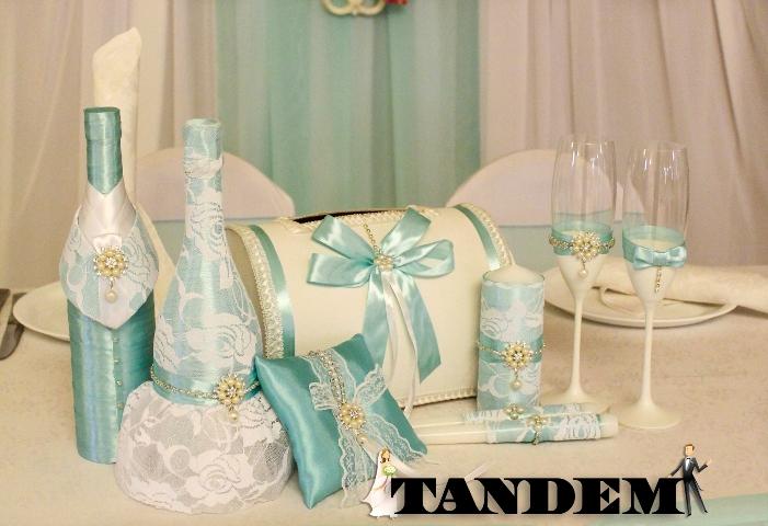 portfolio-Tiffany-style3