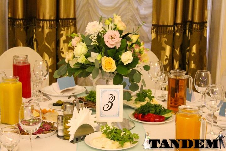 portfolio-Tiffany-style5