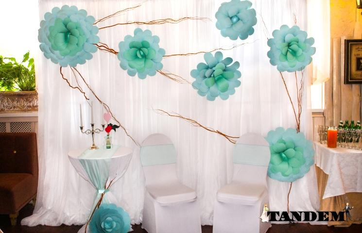 portfolio-Tiffany-style9