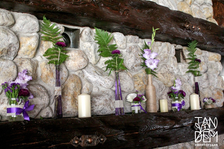 Rustic style11