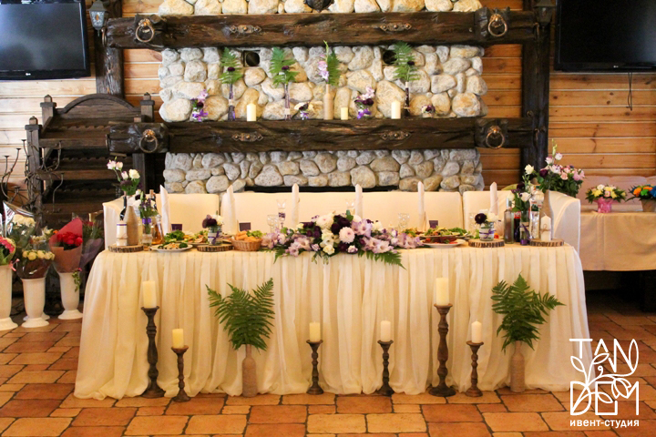 Rustic style9